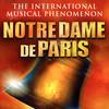 Notre Dame de Paris, London Coliseum, London