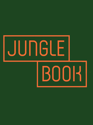 The Jungle Book at Pasadena Playhouse