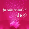 American Girl Live, Lexington Opera House, Lexington