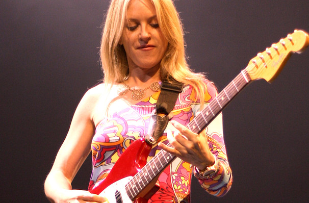 Liz Phair, 20th Century Theatre, Cincinnati