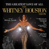 The Greatest Love of All Whitney Houston Tribute, Lexington Opera House, Lexington
