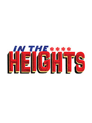 In The Heights at Woodminster Amphitheatre