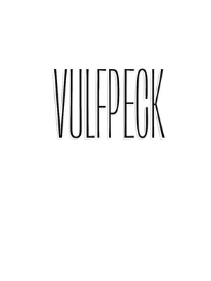 Vulfpeck at The Greek Theatre Berkley