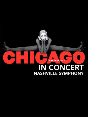 Chicago in Concert at Schermerhorn Symphony Center