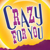 Crazy For You, Alcazar Theatre, San Francisco