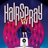 Hairspray, Victoria Theater, San Francisco