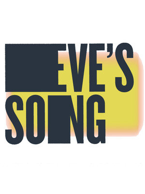 Eve's Song Poster