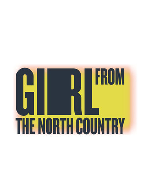 Girl From The North Country, Newman Theater, New York