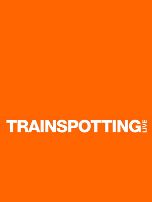 Trainspotting Live at Roy Arias Theatre - Stage 7