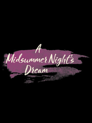 A Midsummer Night's Dream at Atlanta Botanical Garden