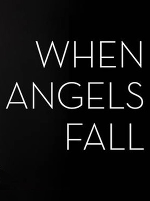 When Angels Fall at Cutler Majestic Theater