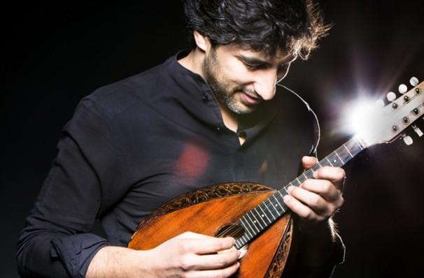 Seattle Symphony Vivaldi Telemann, Benaroya Hall, Seattle
