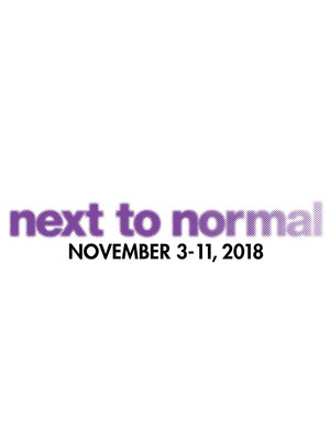 Next To Normal, Casa Manana, Fort Worth