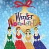 Winter Wonderettes, Walnut Street Independance Studio 3, Philadelphia
