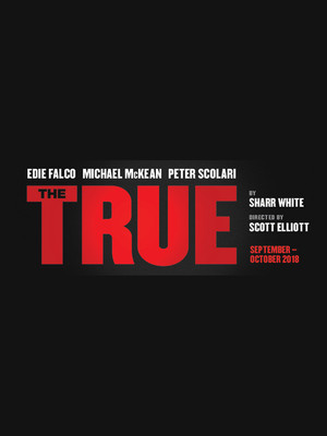 The True at The Pershing Square Signature Center