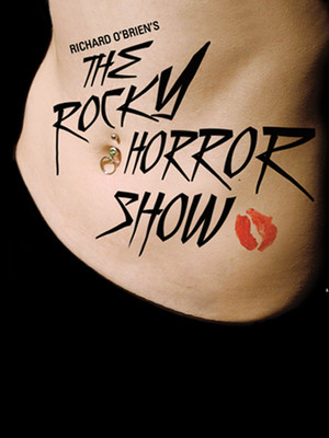 The Rocky Horror Show at The Maverick Theater