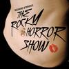 The Rocky Horror Show, The Maverick Theater, Los Angeles