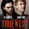 True West, Vaudeville Theatre, London