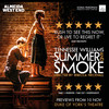 Summer and Smoke, Duke of Yorks Theatre, London