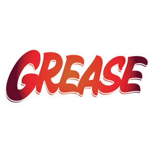 Grease at Casa Manana