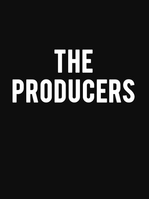 The Producers, Casa Manana, Fort Worth