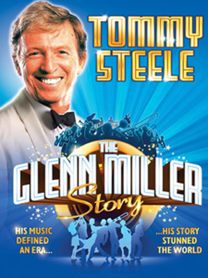 The Glenn Miller Story at London Coliseum