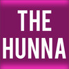 The Hunna, Velvet Underground, Toronto