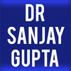 Dr Sanjay Gupta, Bergen Performing Arts Center, New York