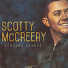 Scotty McCreery, The Rave, Milwaukee
