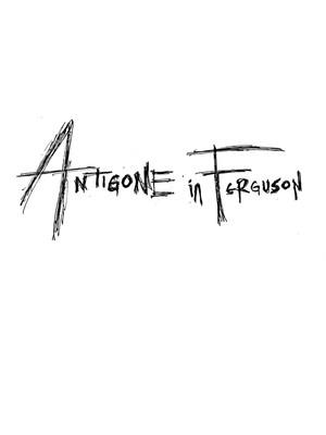 Antigone in Ferguson at Harlem Stage
