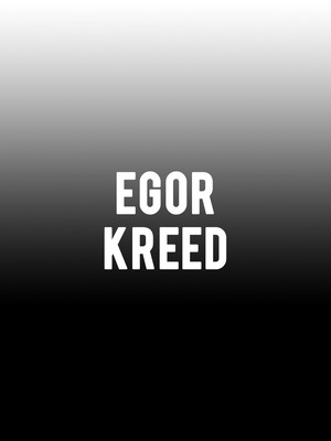 Egor Kreed, Club Nokia, Los Angeles