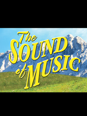 Sound Of Music at Atwood Concert Hall