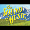 Sound Of Music, Atwood Concert Hall, Anchorage