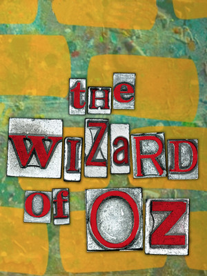 Wizard Of Oz at Alliance Theatre