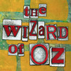 Wizard Of Oz, Alliance Theatre, Atlanta