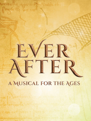 Ever After at Alliance Theatre
