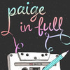Paige in Full, Alliance Theatre, Atlanta