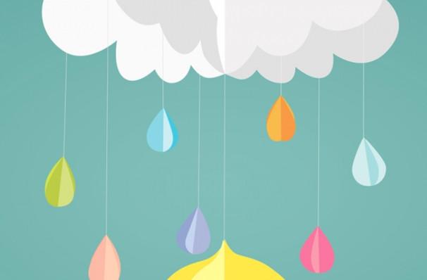 Little Raindrop Songs, Alliance Theatre, Atlanta