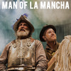 Man of La Mancha, A Noise Within, Los Angeles