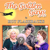 The Golden Gays, Kirk Theatre, New York