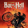 Bat Out of Hell, Orpheum Theatre, San Francisco