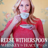 Reese Witherspoon Book Tour, Town Hall Theater, New York