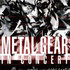 Metal Gear In Concert, Wilshire Ebell Theatre, Los Angeles