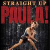 Paula Abdul, Twin River Events Center, Providence