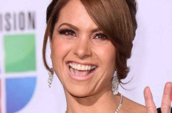 Dates announced for Lucero