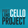 Portland Cello Project, Revolution Hall, Portland
