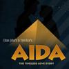 Aida, Jennie T Anderson Theatre, Atlanta