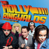 The Molly Ringwalds, LAuberge Casino Hotel Baton Rouge, Baton Rouge