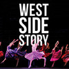 West Side Story, 5th Avenue Theatre, Seattle