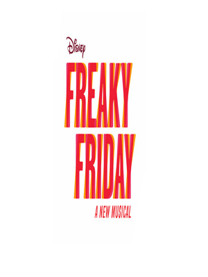 Freaky Friday, Amaturo Theater, Fort Lauderdale